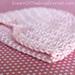 Preemie/Newborn Lacy Butterfly Hat pattern