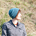 Harpswell Hat & Mitts pattern