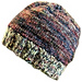 Simply Snug Lined Hat pattern