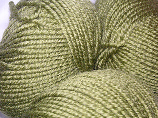 Classic Elite Bazic Wool Superwash