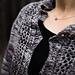 Silversmith pattern