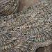 Marry's Wedding Shawl pattern