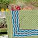 Nellie pattern