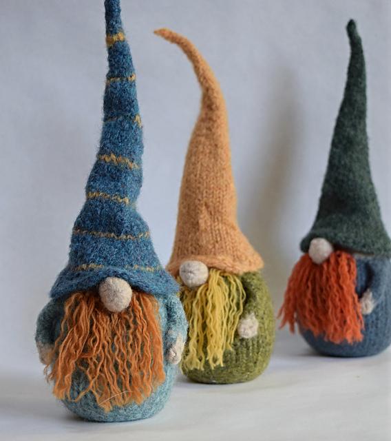 gnomewobblers8 medium2