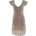Dress Seduction pattern