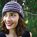 The Best Hat Ever pattern