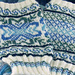 Wintergreen Gloves pattern