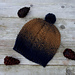 Mountain Hat pattern