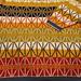 Bolivia pattern