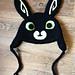 Bing Bunny Hat pattern