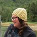 Mica Falls Hat pattern