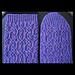 Pamina pattern