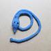 Un serpent versatile pattern