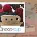 Chococup amigurumi! pattern