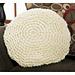 Petal Pillow pattern