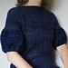 Etty Pouf pattern