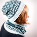 Hill Top Hat pattern