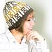 Burghal Hat pattern