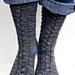B&B Socks pattern