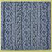 Block 20 pattern