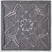 Gradient Lapghan Block 12 pattern
