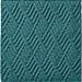 2019 Knitterati Diagonal Afghan Block 9 pattern
