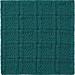 2019 Knitterati Diagonal Afghan Block 24 pattern