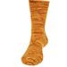 Dove Socks - Upstream pattern
