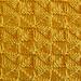 Pinwheels Dishcloth pattern