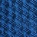 LITTLE GEMS Dishcloth pattern