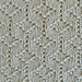 GEOMETRIC I Dishcloth pattern