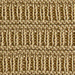 MOCK DROP STITCH Dishcloth pattern