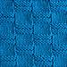 EQUALITY Dishcloth pattern