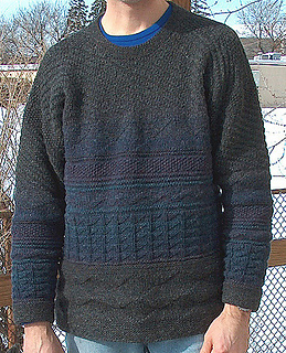 MarkDuskSweater04Crop_edited