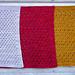 KiYO pattern