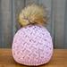 Astrophil Hat pattern
