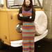 Groovy Maxi Dress pattern