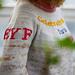 Statement Sweater EYF pattern