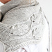 Silver Oak pattern