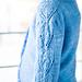 (Petite) Laurina pattern