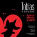 MKAL Tobias pattern