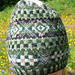King Harald Hats pattern