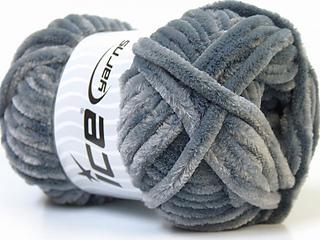 Amigurumi Chenille at Ice Yarns Online Yarn Store | 240x320