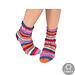 Dorm Socks pattern
