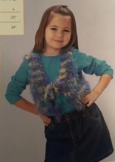 KNITTING PATTERN Ladies Long Sleeve V-Neck Tunic /& Jacket Super Chunky 3851