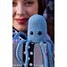 #30 Amigurumi Octopus pattern