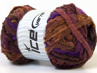Amigurumi Chenille Camel at Ice Yarns Online Yarn Store | 240x320