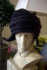 lukas' hat