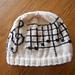 Ode to Joy Hat pattern
