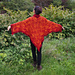 Maxima - The Poncho pattern